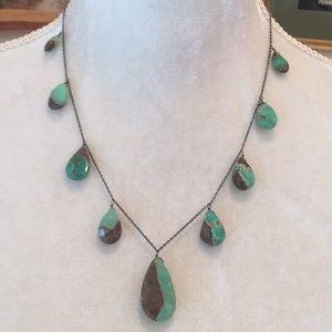 Jewelry - So Gorgeous!!!!
